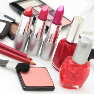 COSMETIC_PRODUCT